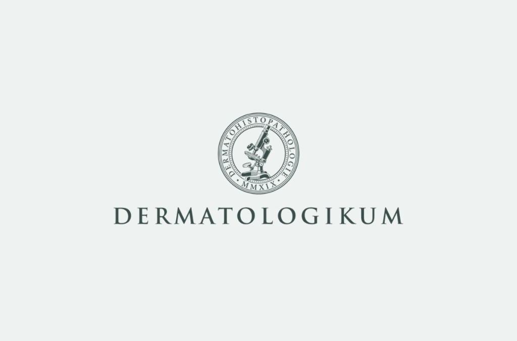 Innovativ auf Expansions-Kurs - aus der ′Dermatologie Köln am Rhein′ wird das DERMATOLOGIKUM Köln