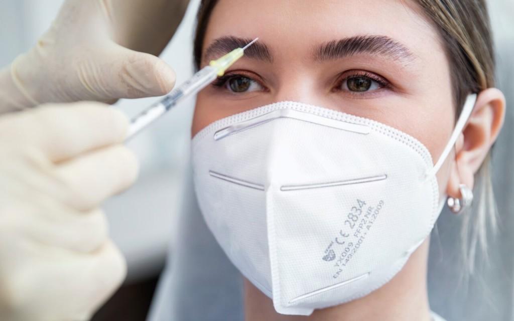 Ästhetische und Plastische Chirurgie