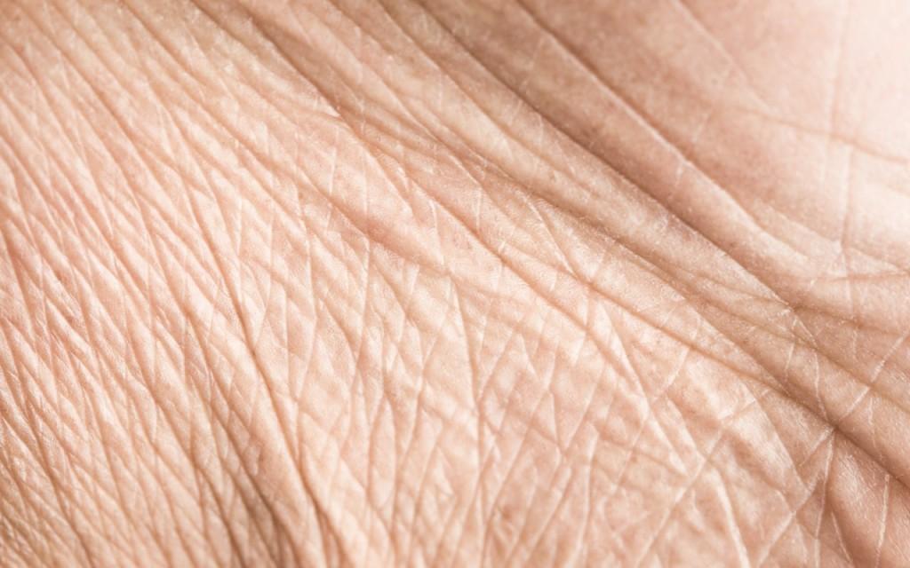 10 Tipps für schöne, gesunde Haut
