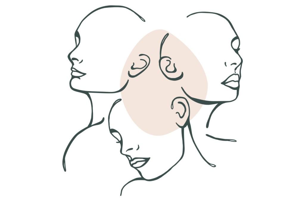 PRP-Therapie: Mini-Aufwand mit Maxi-Effekt