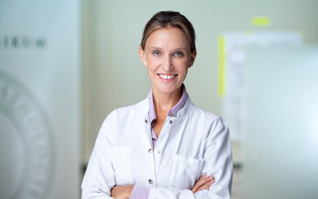 Dr. med. Berid Altmann-Lappas