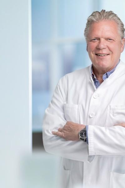 Dr. med. Joachim Böhmer