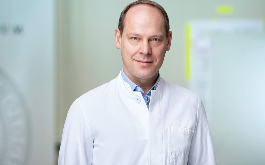 Dr. med. Jan Nebendahl