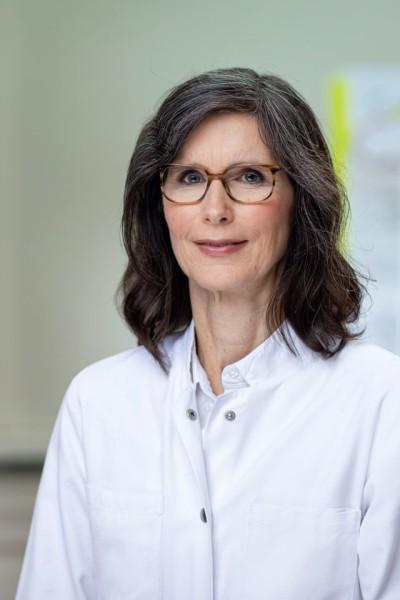 Dr. med. Ines Vieluf